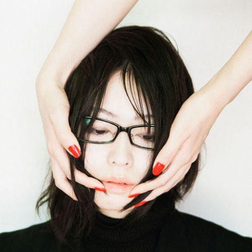 メガネでセックスというみんなに愛されるエロ画像 39枚 No.12