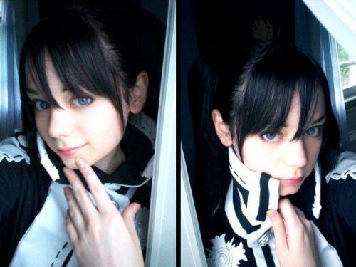 セクシーコスプレイヤーのエロ可愛い画像ください! 36枚 No.19