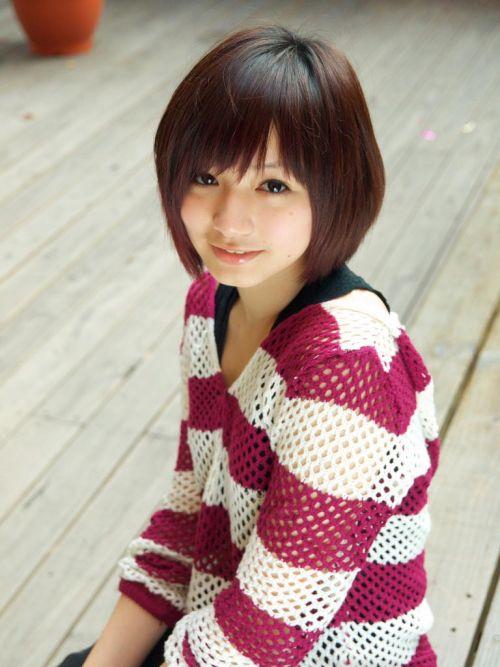 セクシーコスプレイヤーのエロ可愛い画像ください! 36枚 No.23
