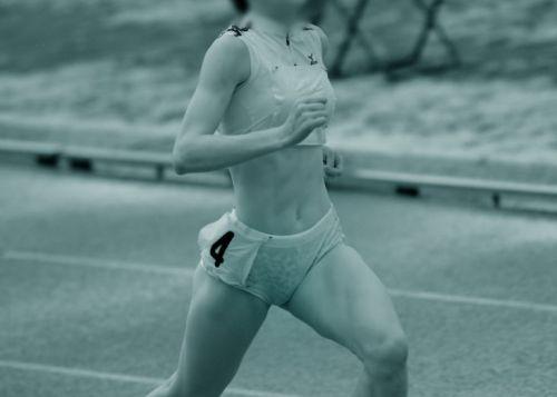 女子スポーツ選手の陰毛、乳首、割れ目が見えちゃう赤外線盗撮画像 40枚 No.32