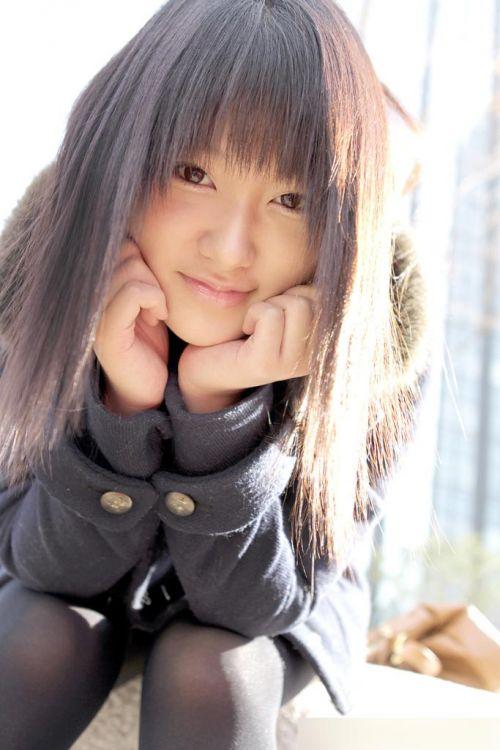 【画像】エロカッコイイ衣装のコスプレイヤー達まとめ 36枚 No.28