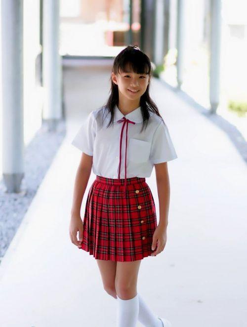 【画像】モデル級に可愛いJK画像まとめたった! 36枚 No.14