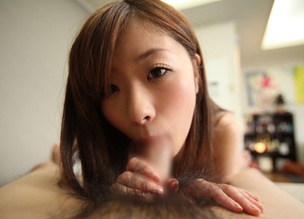 初美沙希(はつみさき) ツインテールセーラー服やミニスカギャルになって騎乗位セックスAV女優画像 62枚 No.1