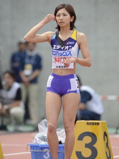 【シコシコ速報】ピチピタなユニフォームを着た女子アスリートエロ画像 35枚 No.15