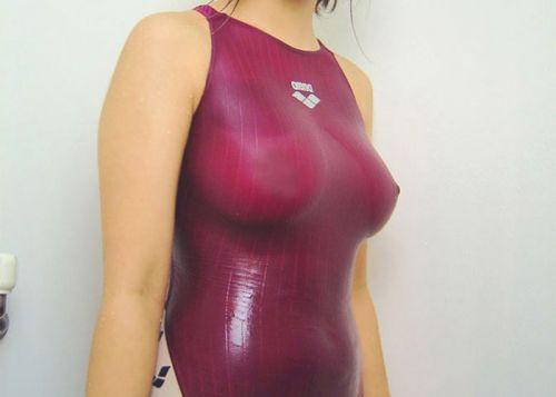 【シコシコ速報】ピチピタなユニフォームを着た女子アスリートエロ画像 35枚 No.16