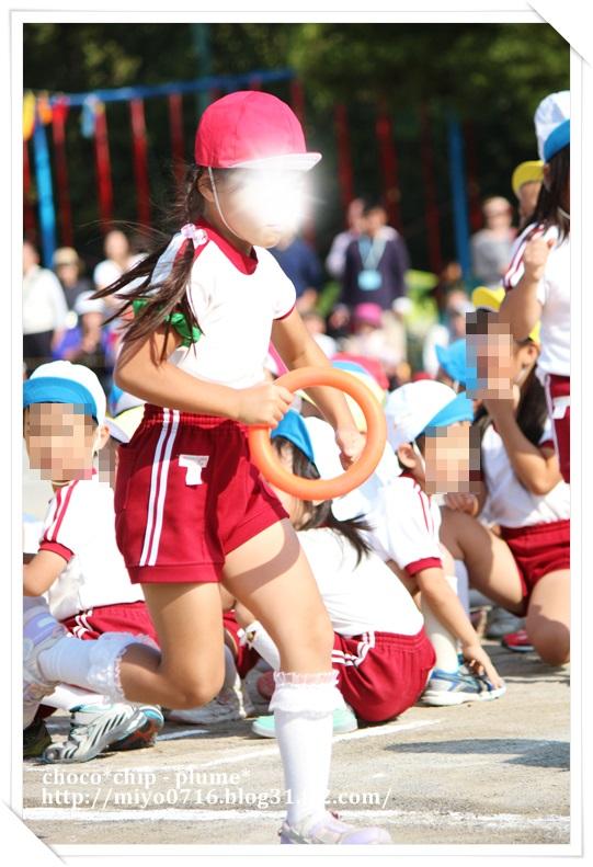 2015S運動会(10)