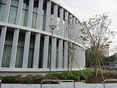 東部図書館2