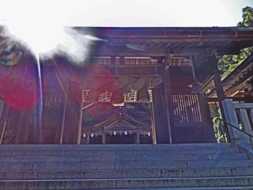 美穂神社 (4)_resized