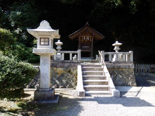 美穂神社 (9)_resized