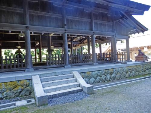 美穂神社 (12)_resized