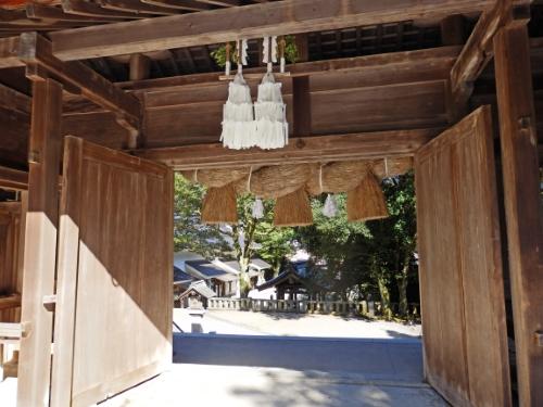 美穂神社 (8)_resized