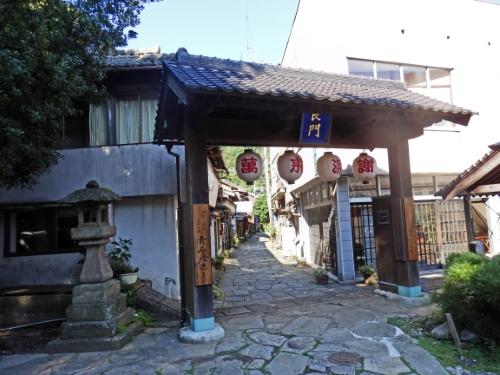 青石畳通り (1)_resized