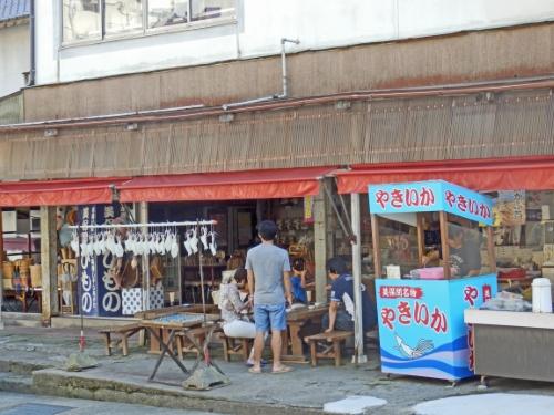 青石畳通り (11)_resized