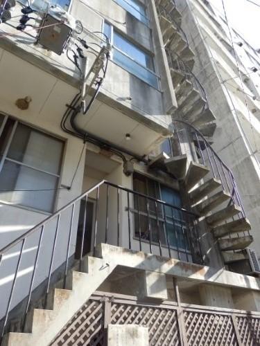 青石畳通り (9)_resized