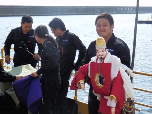 えべっさん海上渡御 (15)_resized