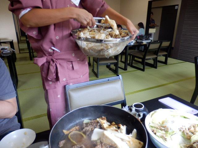 魚松 (5)