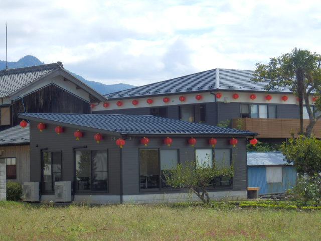 魚松 (1)