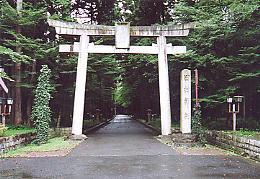田村神社0