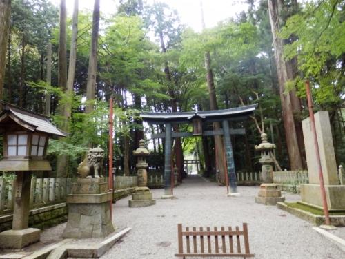 田村神社 (1)_resized