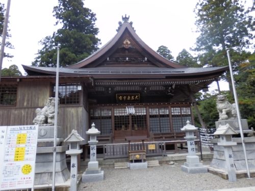 田村神社 (3)_resized