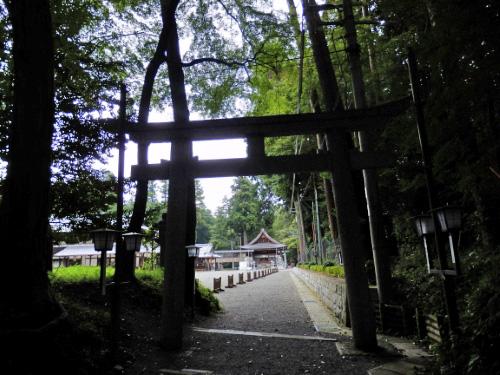 田村神社 (2)_resized