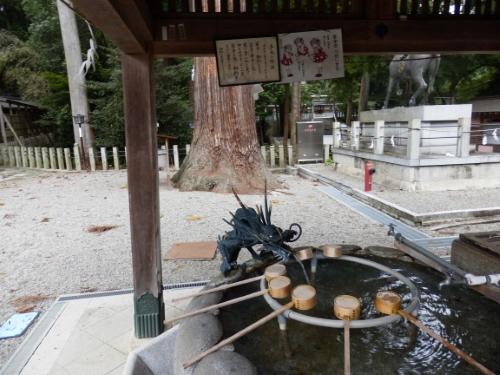 田村神社 (5)_resized