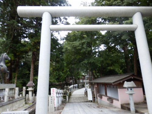 田村神社 (6)_resized