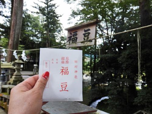 田村神社 (7)_resized
