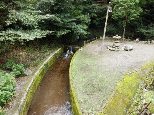 田村神社 (9)_resized