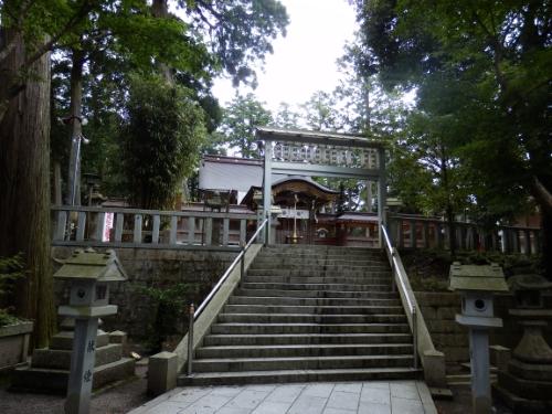 田村神社 (10)_resized