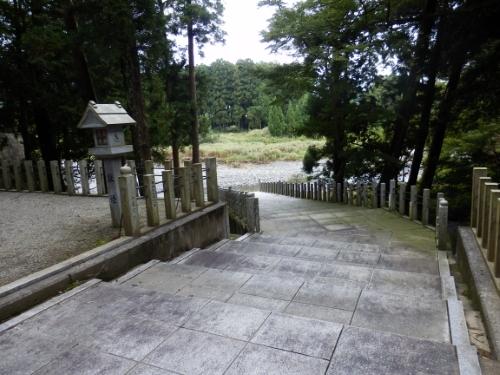 田村神社 (13)_resized