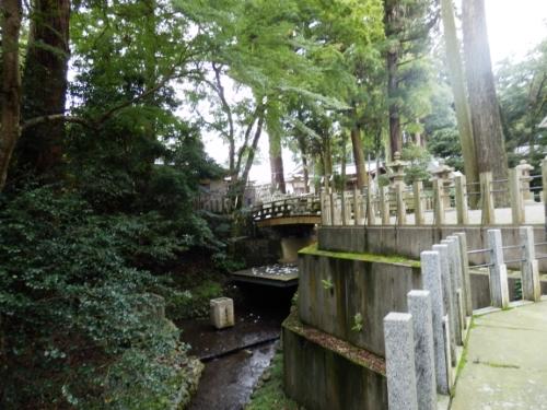 田村神社 (14)_resized