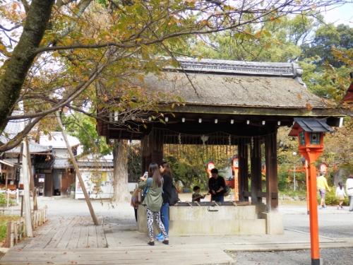 平野神社 (14)_resized
