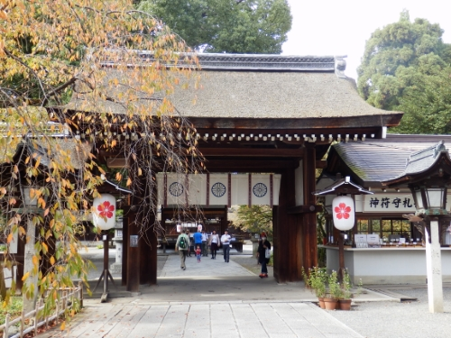 平野神社 (15)_resized