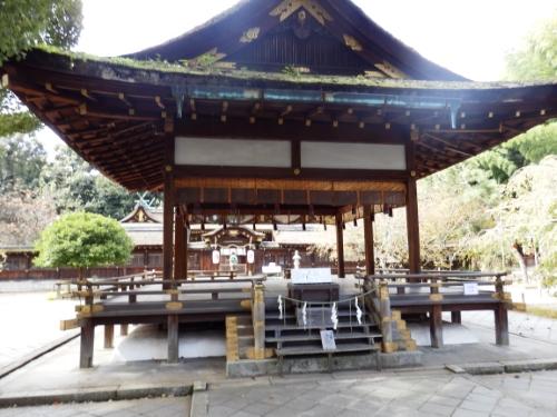 平野神社 (16)_resized