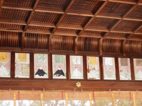 平野神社 (25)_resized