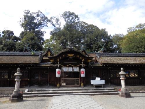平野神社 (17)_resized