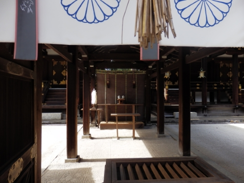 平野神社 (18)_resized