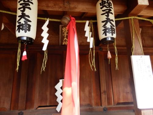 平野神社 (21)_resized