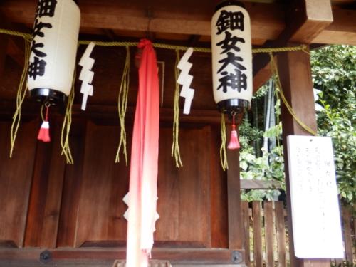 平野神社 (22)_resized
