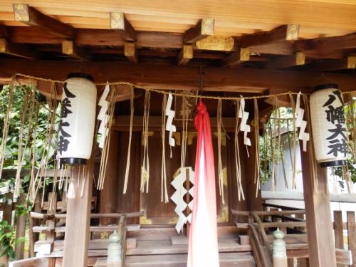 平野神社 (23)_resized