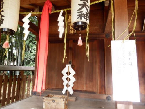 平野神社 (19)_resized