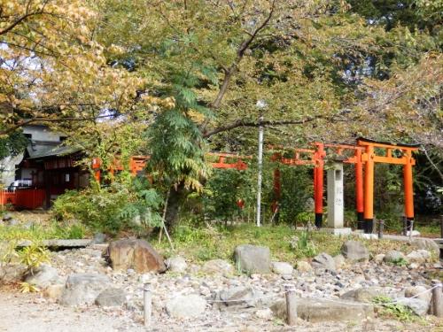 平野神社 (7)_resized
