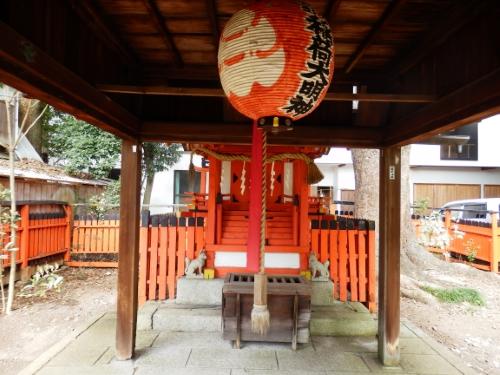 平野神社 (9)_resized