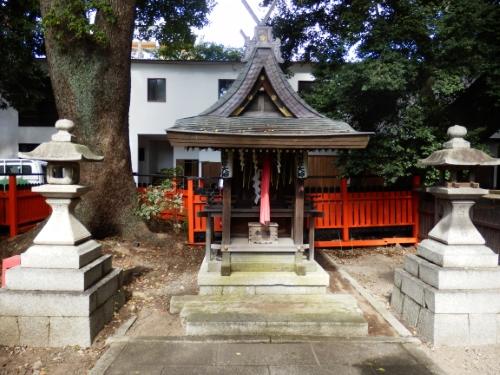 平野神社 (10)_resized
