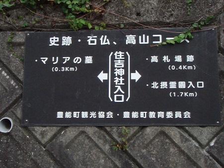 P1010002-1w.jpg