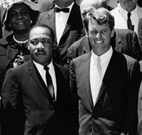 200px-RFK_and_MLK_together.jpg