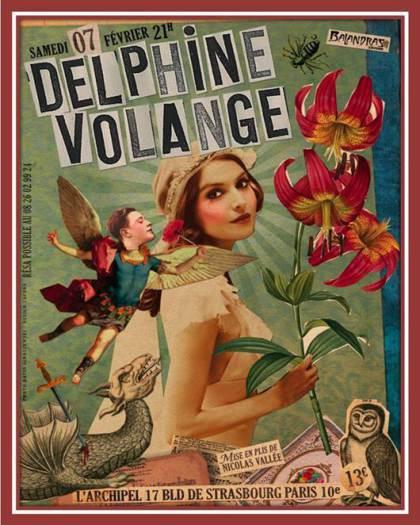 delphine-volange-7-fevrier-20092.jpg