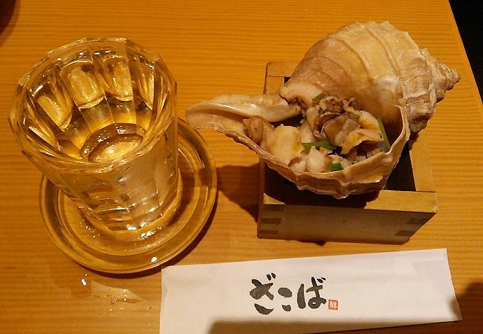 150903ざこば (1)