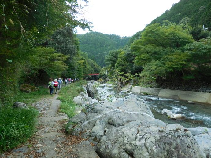 150919京都 (117)